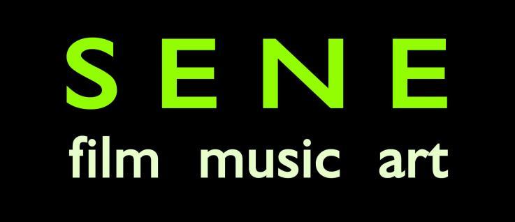 SENE Film Music Art