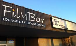 Phoenix, AZ Film Screening & Discussion04/10/14
