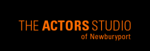 The Actors Studio of Newburyport