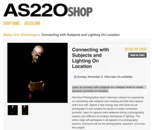 Connecting_with_Subjects_and_Lighting_On_Location___AS220_Shop