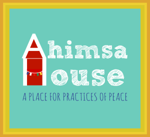 The Ahimsa House Philly